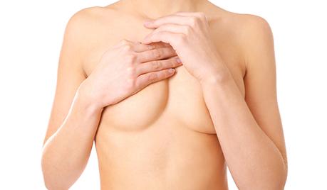 Ofertă mărirea sânilor