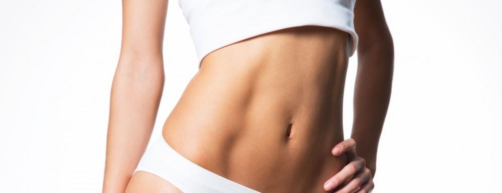 Abdominoplastia (Remodelare abdomen)
