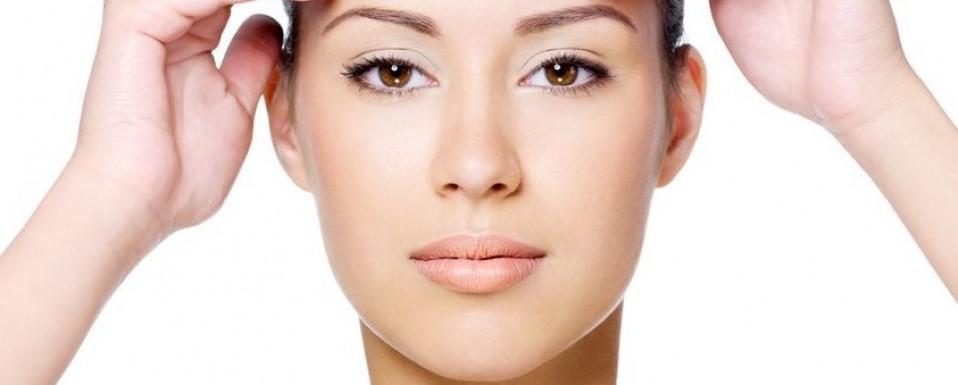 Avantajele tratamentului cu botox
