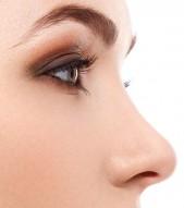Rinoplastia (Corectia nasului)
