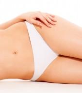 Chirurgie estetica feminina