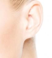 Otoplastia (Corectia urechilor)