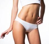abdomen-plat5.jpg