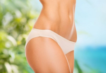 abdomen-plat2.jpg